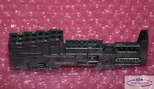 Siemens Terminalmodule Typ 6ES7 193-4CA30-0AA0 / TM-E15C24-A1 viele am Lager !!