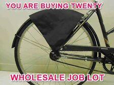 Trabajo de comercio al por mayor Lote de 20 Vestido de estilo vintage holandés bici guardia nos