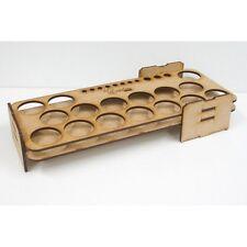 Bandua: Shelves Paint Tray Aran-2