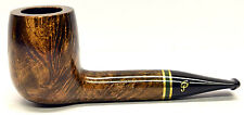 Special Offer - Peterson Outdoor Series Straight Billiard Pipe (15)