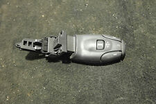 PEUGEOT 307 2000 2005 1.4 RADIO CONTROL STALK SWITCH