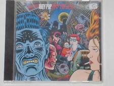 IGGY POP -Brick By Brick- CD
