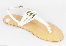 """New Look Flat (less than 0.5"""") Wide (E) Shoes for Women"""
