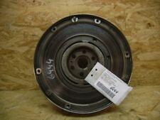 402303 Dos Del Volante de masa FORD MONDEO III (B5Y) 1.8 92KW 125CV (11.2000-0