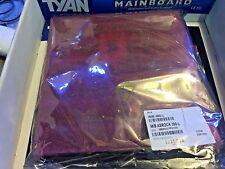 1 BRAND NEW IMB-380-L Micro ATX Motherboard