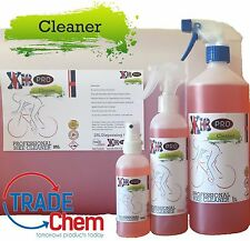 XR PRO - Bike Cleaner - For All Road and Motor Bikes 25L