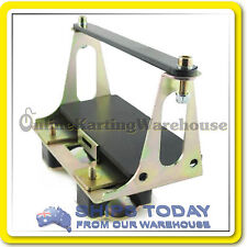 GO KART BATTERY HOLDER ASSEMBLY MOUNTED CHASSIS BRACKET ROTAX MAX 125 All TaG