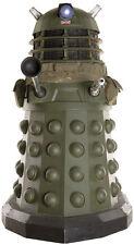 IRONSIDE Ejército Dalek Doctor Who Silueta de cartón GUERRA MUNDIAL Camuflaje