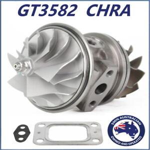 GT3582 Turbo CHRA Cartridge for Ford BA/BF Falcon XR6 FPV F6 Territory XR6T SY