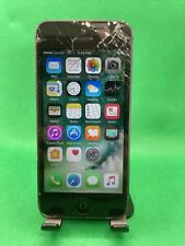 New listing Apple iPhone 5s - Black A1453 (Cdma + Gsm) C150