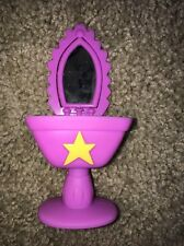 MY LITTLE PONY CUTIE MARK MAGIC CANTERLOT CASTLE VANITY SINK REPLACEMENT