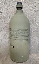 Ansul Double Tank Cartridge