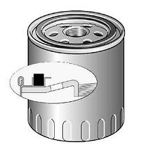 Brand New Purflux Oil Filter - LS900 - 12 Months Warranty!
