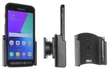 Brodit KFZ Halter 511958 passiv mit Kugelgelenk für Samsung Galaxy Xcover 4