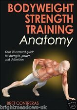 Strength Training Power Bodybuilding Muscle Fitness Shredded Book Health Weight