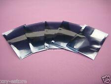 "200 ESD Anti Static Metallic Shielding Bags 5.7"" x 9""_145 x 230mm"