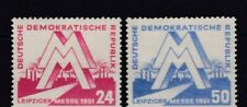 Diverse Philatelie GüNstiger Verkauf France Mk 1949 Berufe Bauer Landwirt Traktor Pflug Carte Maximum Card Mc Cm At80 Motive