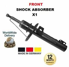 SKODA FABIA 1.2 1.4 1.6 1.9 TDI 16v 1999-->ON NEW FRONT SHOCK ABSORBER SHOCKER
