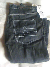 Blac Label Mens Jeans Premium Denim New with Tags Size 40