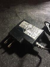 Plantronics SSA-3W-05 050035F 5.0V AC Adapter