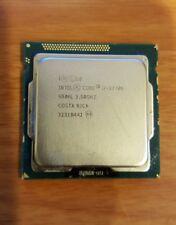 Intel Core i7-3770K Ivy Bridge Quad-Core 3.5GHz LGA 1155 Processor For Parts