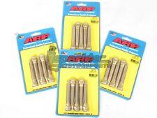 ARP Wheel Lug Studs 93-12 Subaru Impreza WRX STI 20 Pieces M12x1.25mm 100-7716