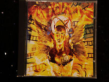 Toad The Wet Sprocket – Fear  (REF BOX C56)