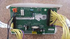 316578339 Board, ESEC, UIB touch