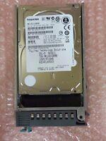 """Fujitsu Toshiba MK1401GRRB 146GB 15K SAS 2.5"""" Hard Drive HDD Caddy A3C40145003"""