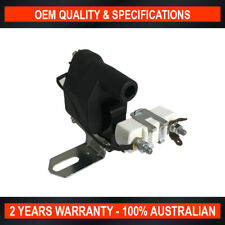 Ignition Coil w Resistor for Suzuki Alto Carry LJ 80 81 Sierra Mighty Boy Hatch