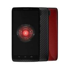 Motorola XT1080M Droid Maxx Android Verizon Wireless Smartphone