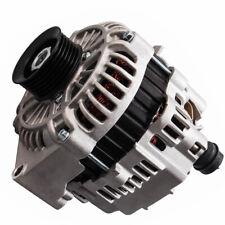 Alternator for Holden Adventra VY VZ Caprice Monaro V8 Gen3 VX VY LS1 5.7L 03-06