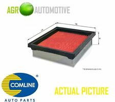 COMLINE ENGINE AIR FILTER AIR ELEMENT OE REPLACEMENT CNS12221