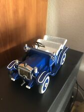 PLAYMOBIL 6240 Classic Victorian Old Car New, Custom