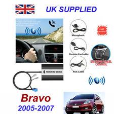 Cavi AUX e di interfaccia da auto Bravo