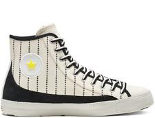 Converse All Star Sasha Hi Schuhe Sneaker Schwarz Women Damen Schnürschuhe