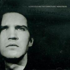 Lloyd Cole - Mainstream [New CD]