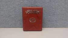 Star Trek Voyager - Season 4 Box Set - with Collectors Box