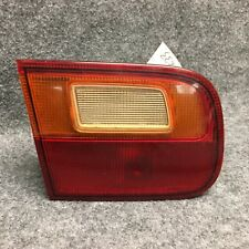 1992-1995 Honda Civic LH Drivers Side Inner Trunk Mounted Tail Light OEM I633