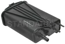 Standard Motor Products CP3179 Fuel Vapor Storage Canister