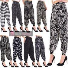 Unbranded Tie Dye Pants for Women