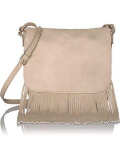 Browning Dakota Concealed Carry Purse Leather   CCW Gun Handbag, Brand New