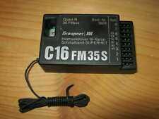 """Graupner 10560 /""""Sicherungsscheibe 6mm/"""""""