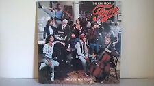 FAME - THE KIDS FROM FAME .     LP.