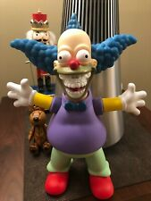 Brand New KAWS X RON ENGLISH Joker Figure - Limited Edition