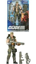 2020 G.I. Joe Classified Series GUNG HO Figure NEW IN HAND & READY TO SHIP