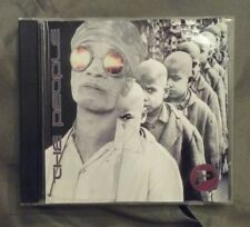 The People Across the Street CD