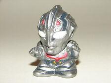 SD Ultraman The Next (Ver. 1) Figure from Ultraman SD Set! Godzilla Gamera