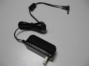 12 Volt 1.5A 18 watt Wall Power Supply 5.5mm x 2mm right angle FJ-SW1201500U