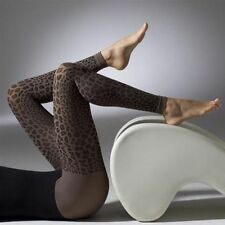Gipsy Footless Tights for Women